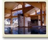 Camping Haute-Savoie ** à LA CLUSAZ Savoie