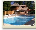 Camping Alpes-de-Haute-Provence **** à BEAUVEZER Alpes et Provence