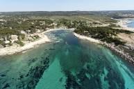 Camping Bouche-du-Rhône *** à MARTIGUES Méditerranée, Côte d'Azur