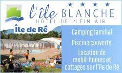 camping ile de r - Ile De Re Camping Piscine Couverte