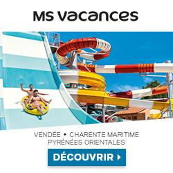 Camping Argeles sur mer et en Vendée