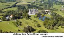 Camping Maine-et-Loire